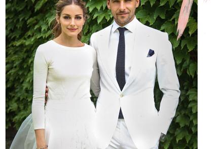julie-lafrance-wedding-olivia-pallermo