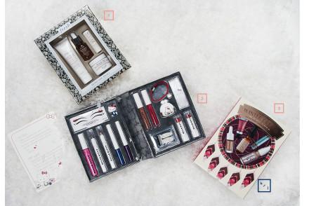 Le-Blogue-De-Julie-Idées-Cadeaux-Sephora