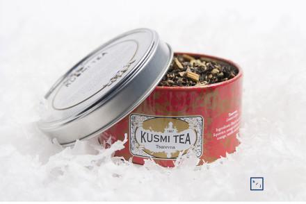 Le-Blogue-De-Julie-Kusmi-Tea-Tsarevna