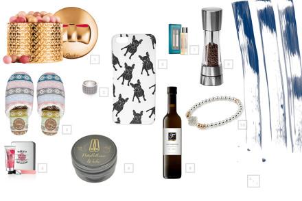 Le-Blogue-De-Julie-Suggestions-Cadeaux