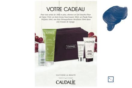 Le-Blogue-de-Julie-Caudalie-Promo-Trousse