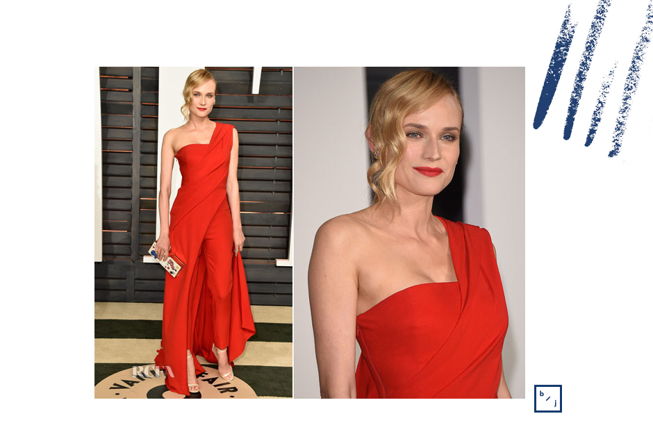 Le-Blogue-De-Julie-Diane-Kruger-Look-at-Vanity-Fair-Party-2015