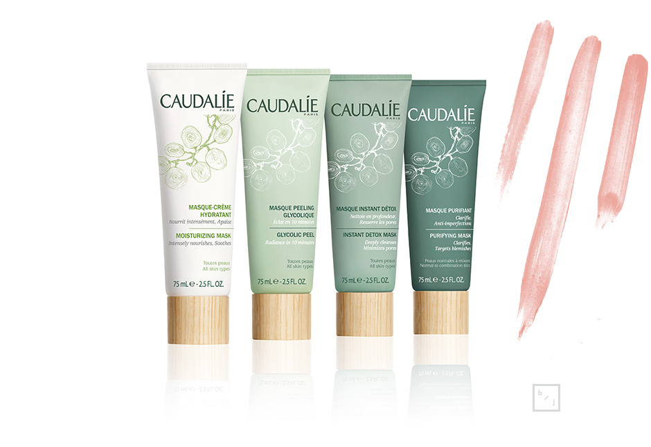 Le-Blogue-De-Julie-Masques-Caudalie