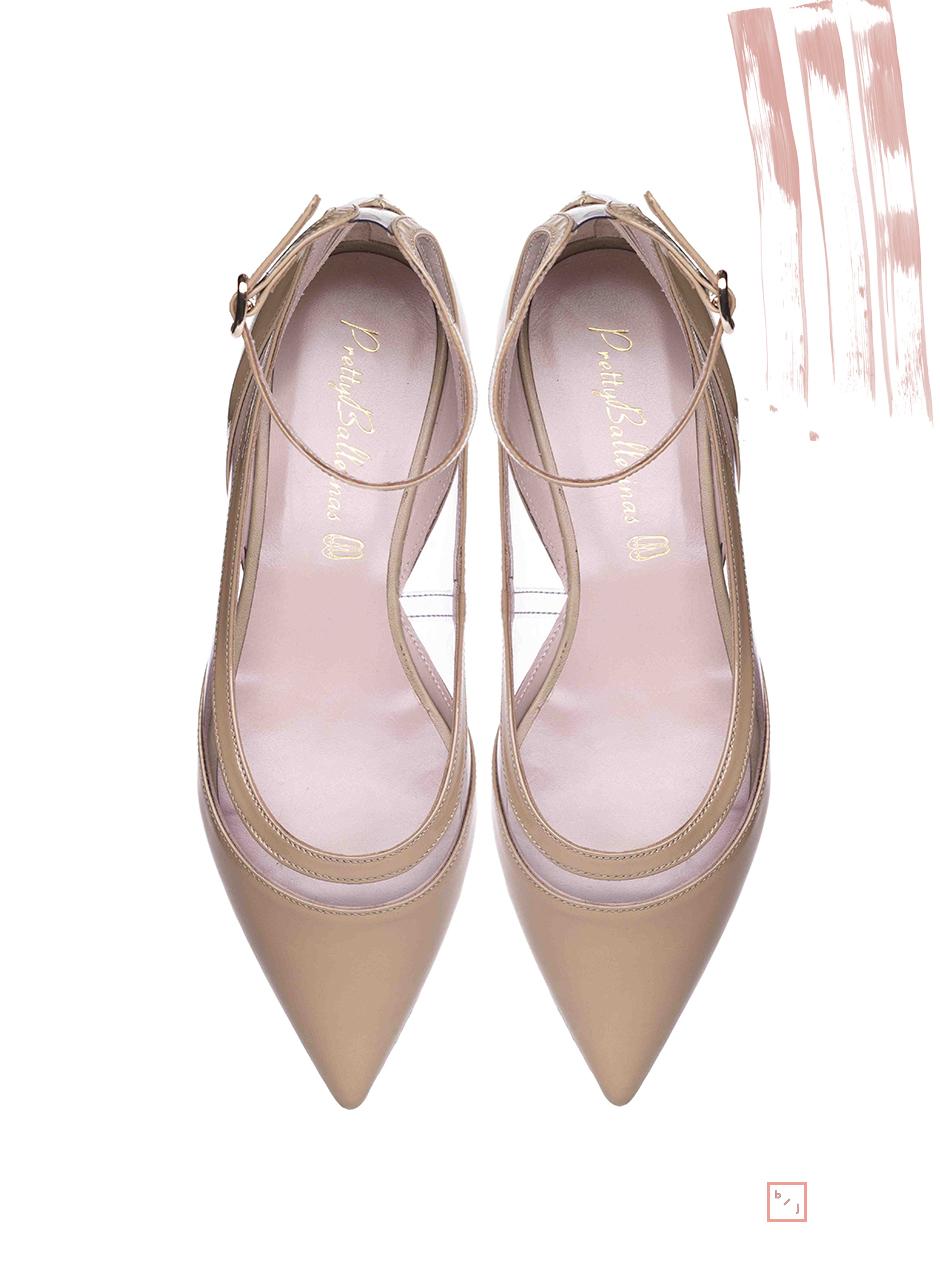 Le-Blogue-De-Julie-Pretty-Ballerinas-1