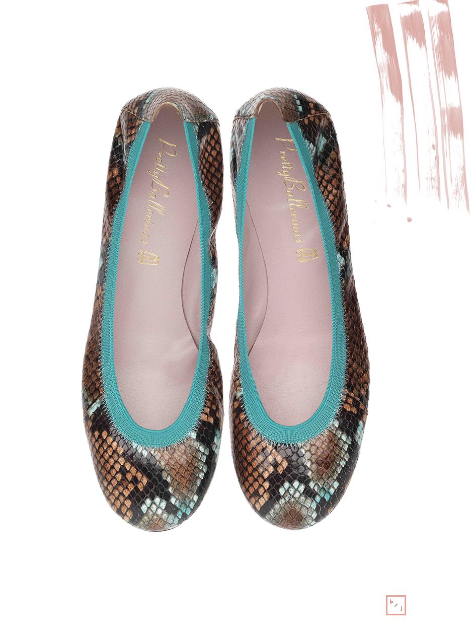 Le-Blogue-De-Julie-Pretty-Ballerinas-10