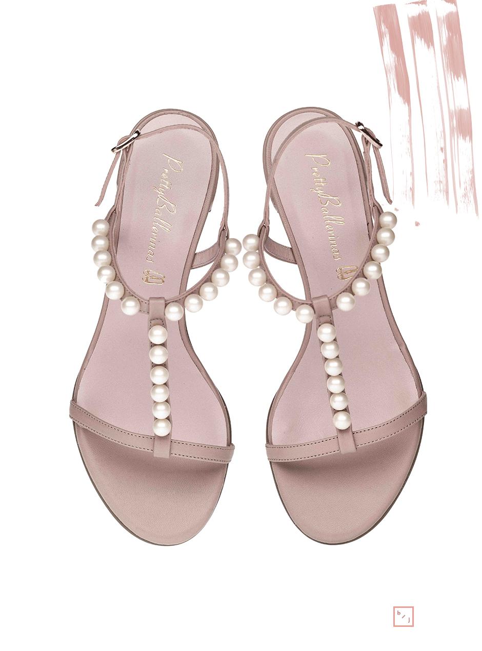 Le-Blogue-De-Julie-Pretty-Ballerinas-2