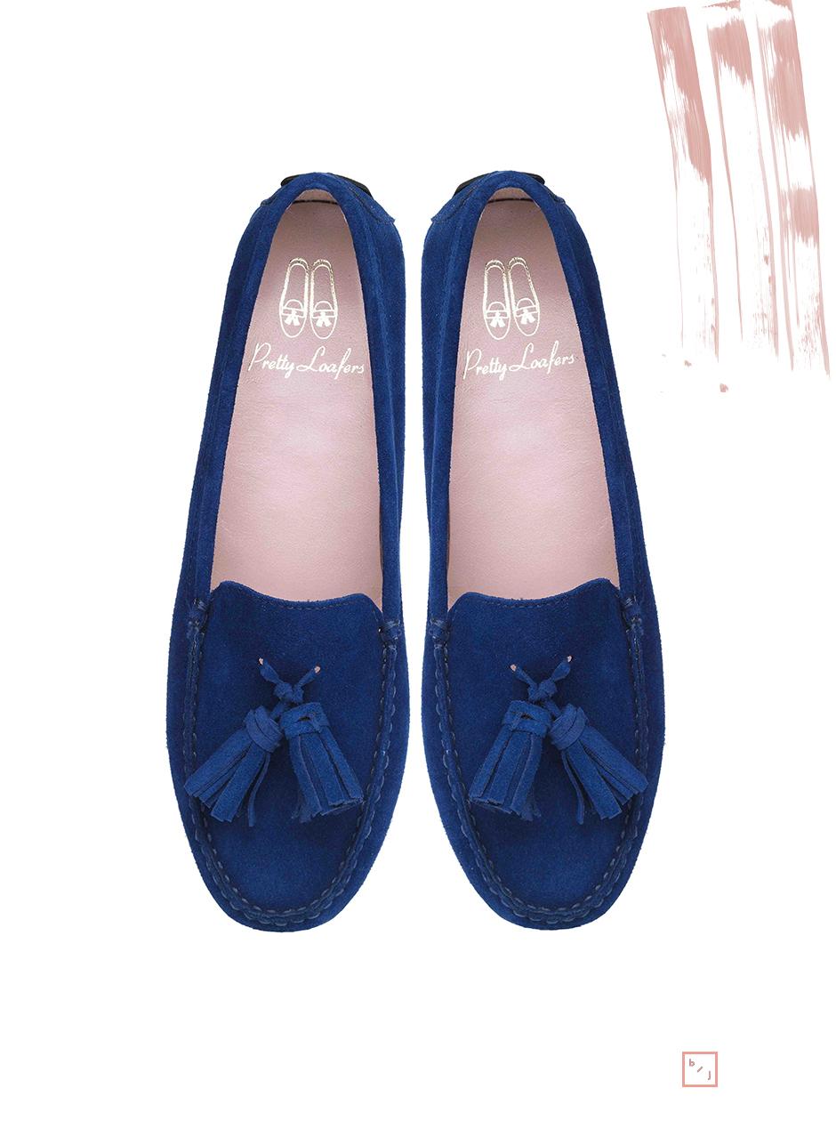 Le-Blogue-De-Julie-Pretty-Ballerinas-5