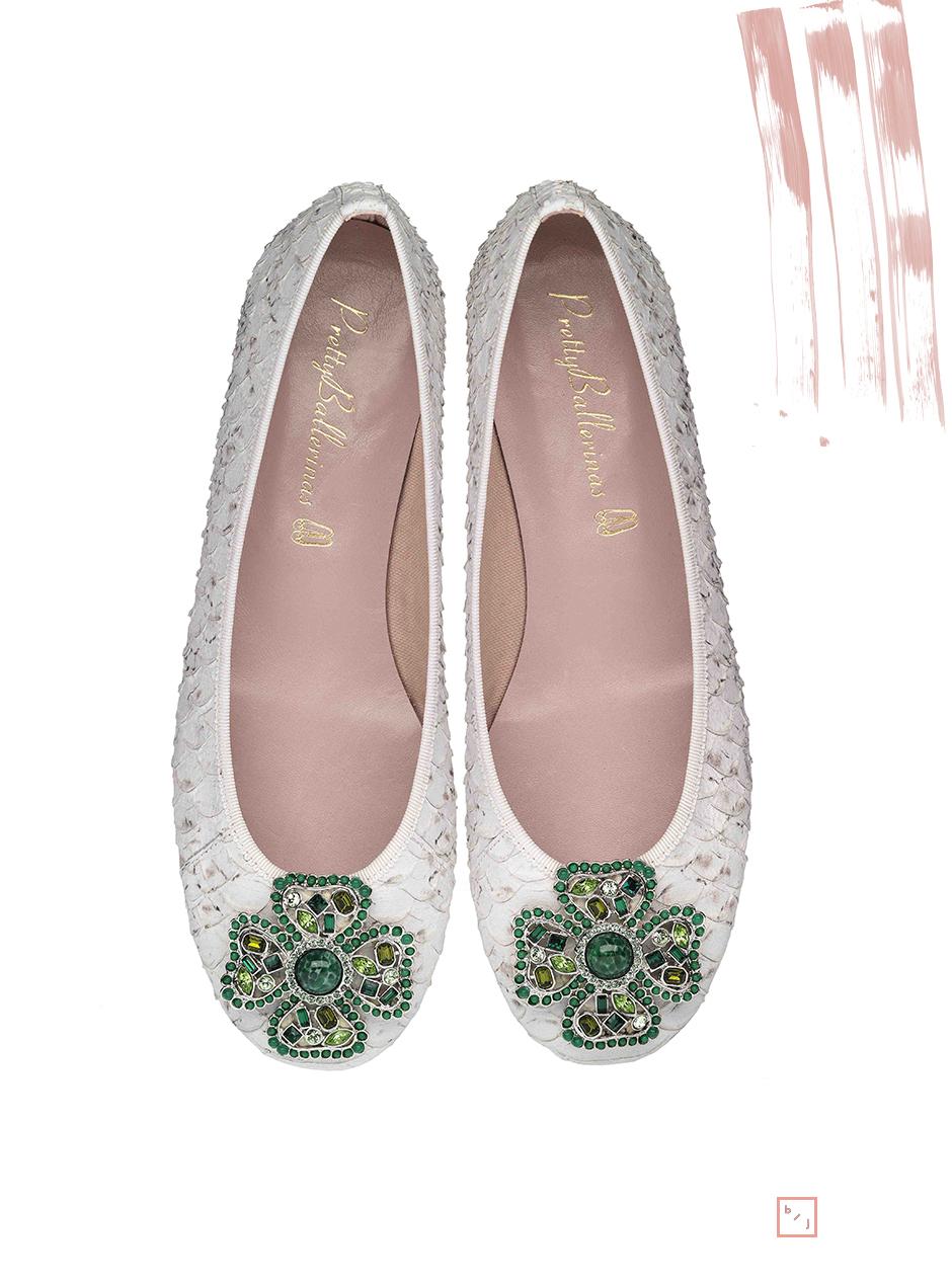 Le-Blogue-De-Julie-Pretty-Ballerinas-9