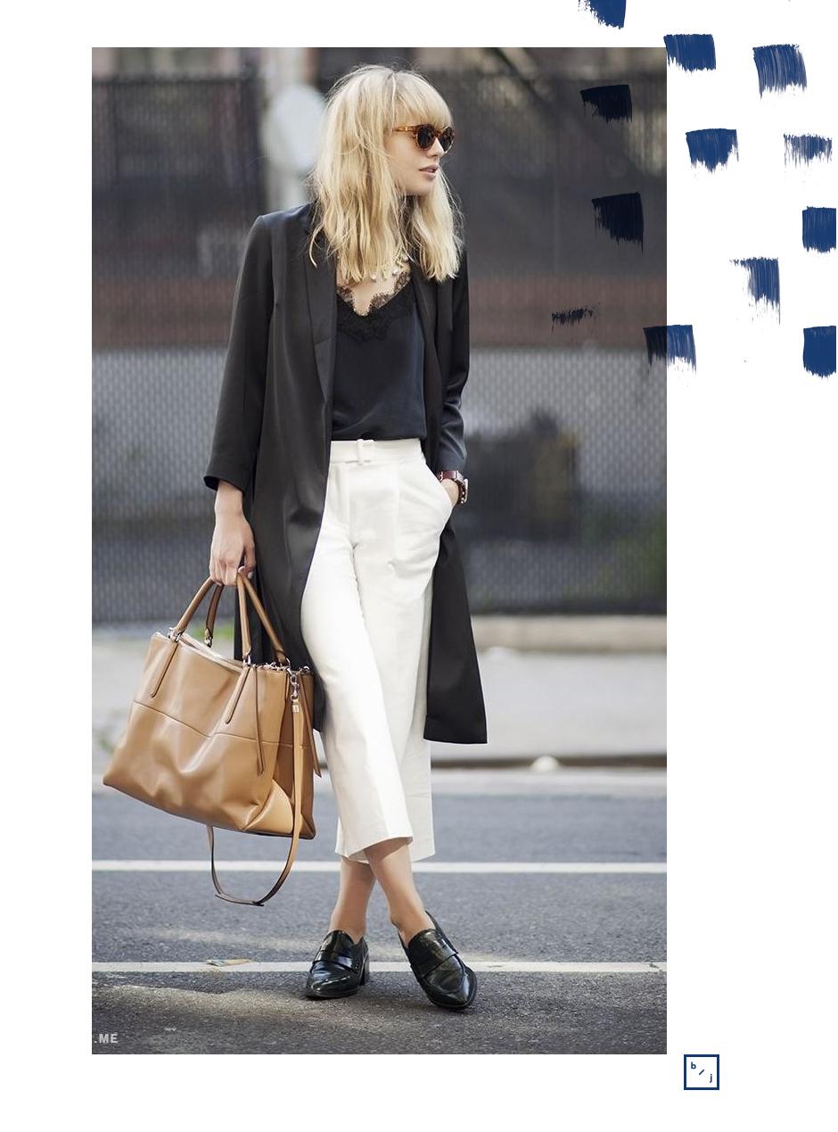 Le-Blogue-De-Julie-Jupe-Culotte-2