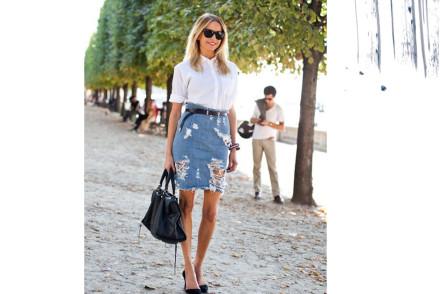 Le-Blogue-De-Julie-Jupe-Denim-1