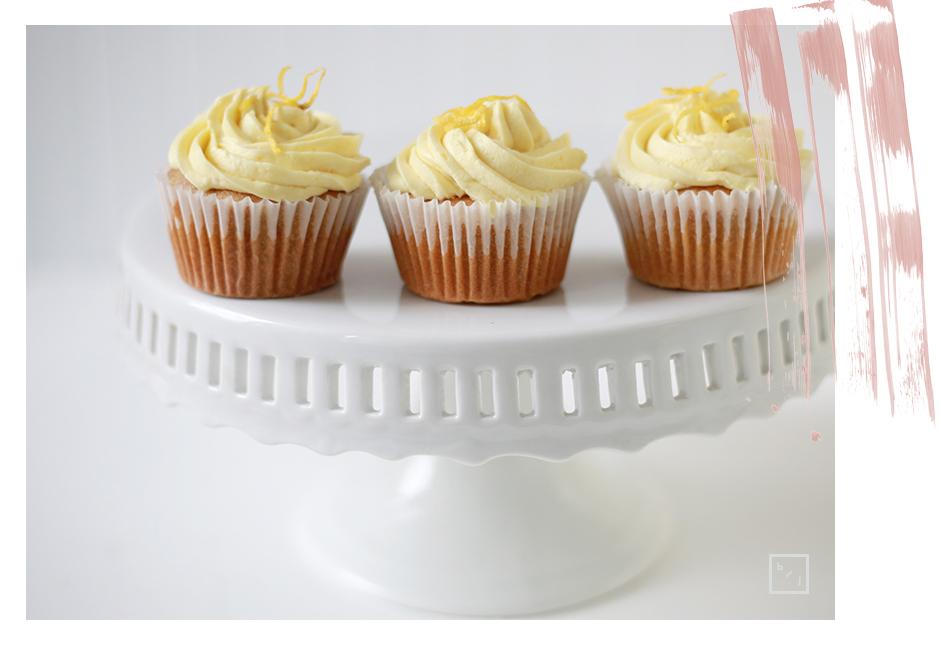 Le-Blogue-De-Julie-Petit-Lapin-Cupcakes