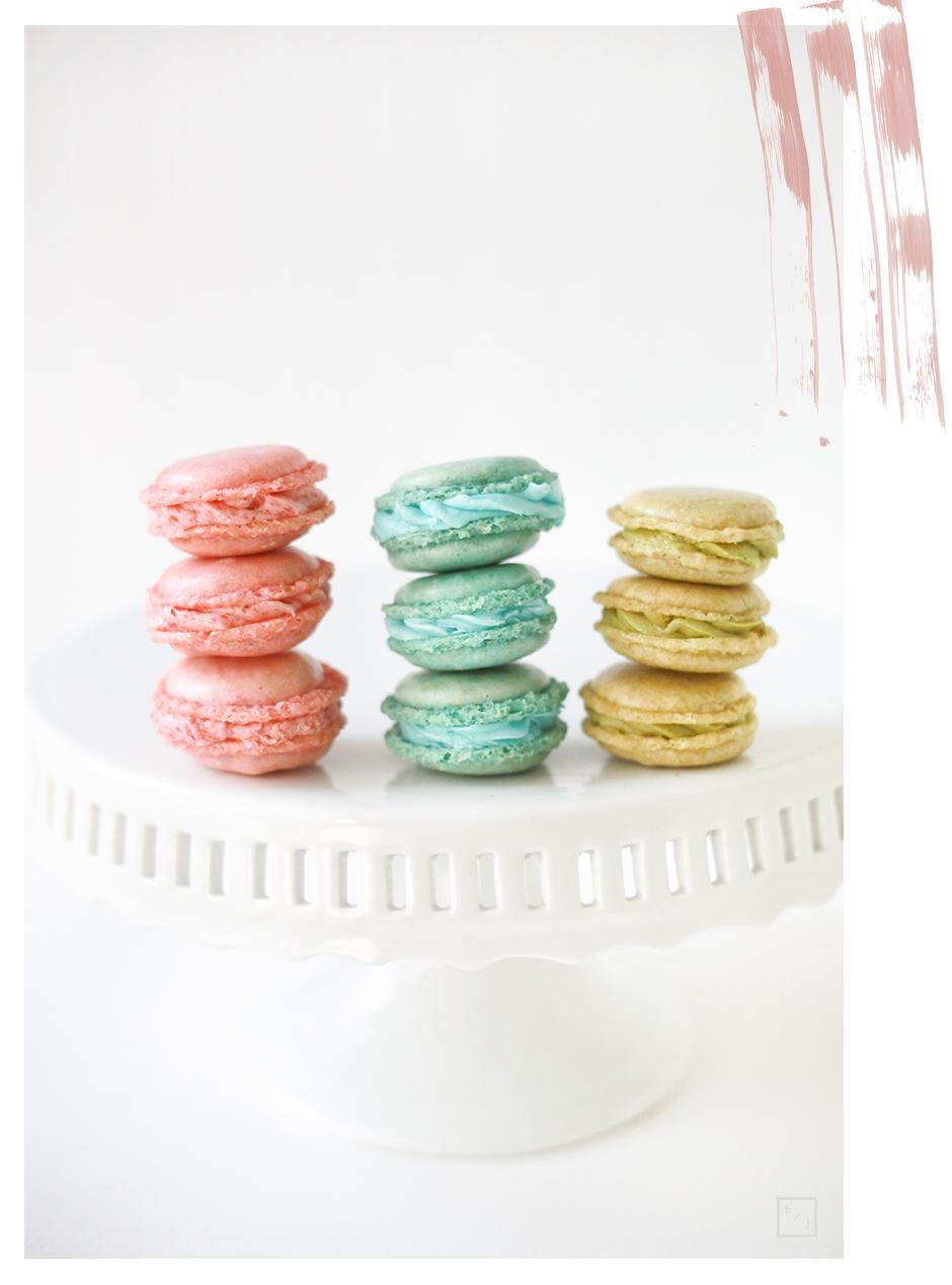 Le-Blogue-De-Julie-Petit-Lapin-Macarons