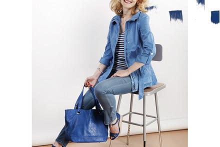 Le-Blogue-De-Julie-Look-Escales-Paris-pantalons-jacket