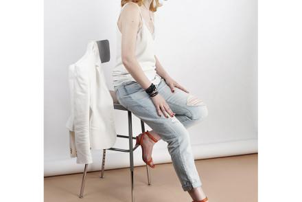 Le-Blogue-De-Julie-Look-jeans-Levis-2