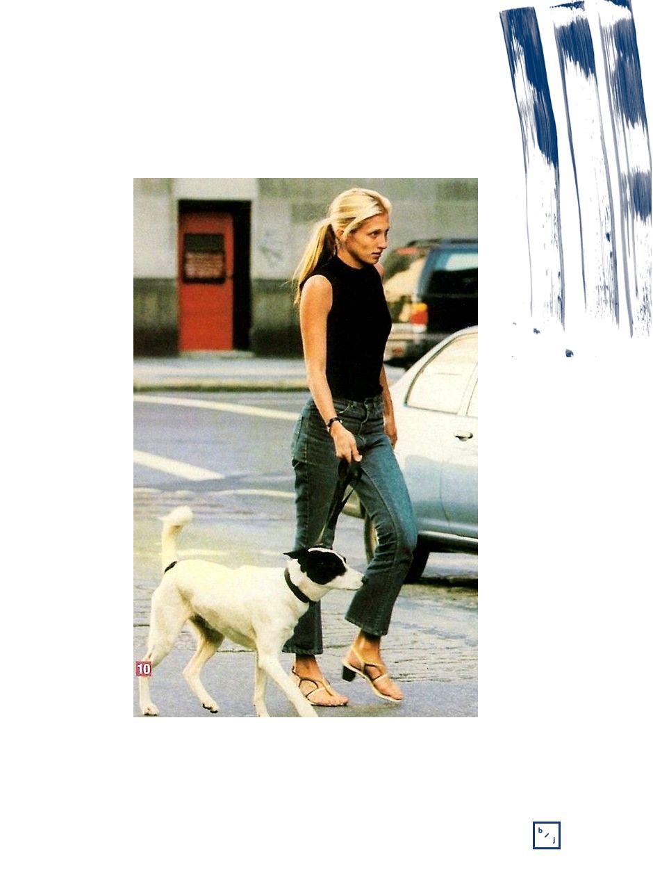 Le-Blogue-De-Julie-Carolyne-Bessette-Kenedy-Style-10