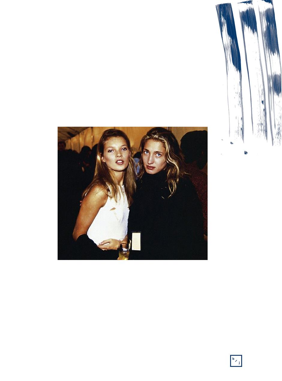 Le-Blogue-De-Julie-Carolyne-Bessette-Kenedy-Style-11