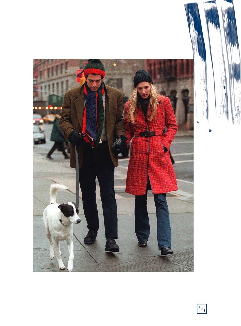 Le-Blogue-De-Julie-Carolyne-Bessette-Kenedy-Style-12