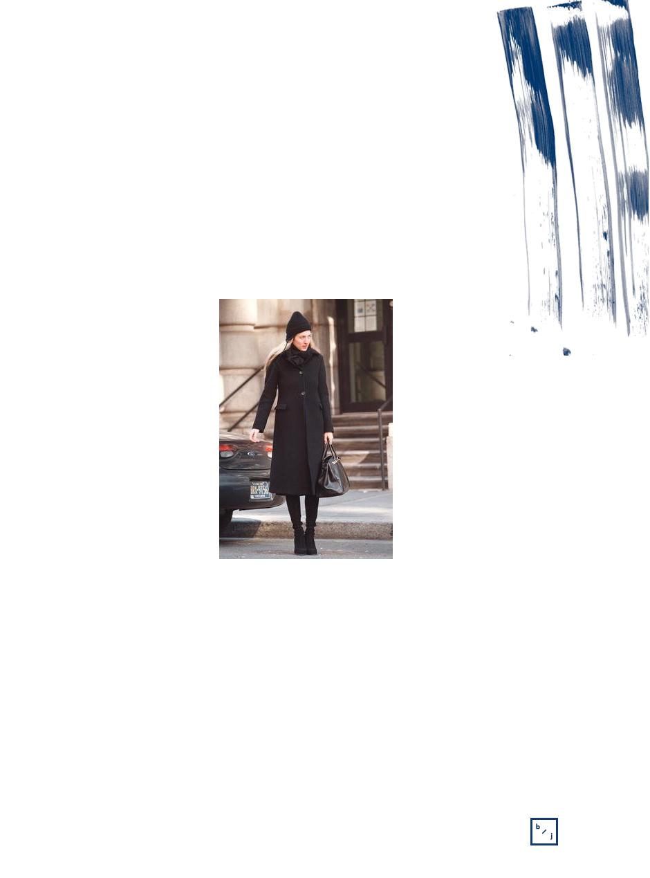 Le-Blogue-De-Julie-Carolyne-Bessette-Kenedy-Style-13