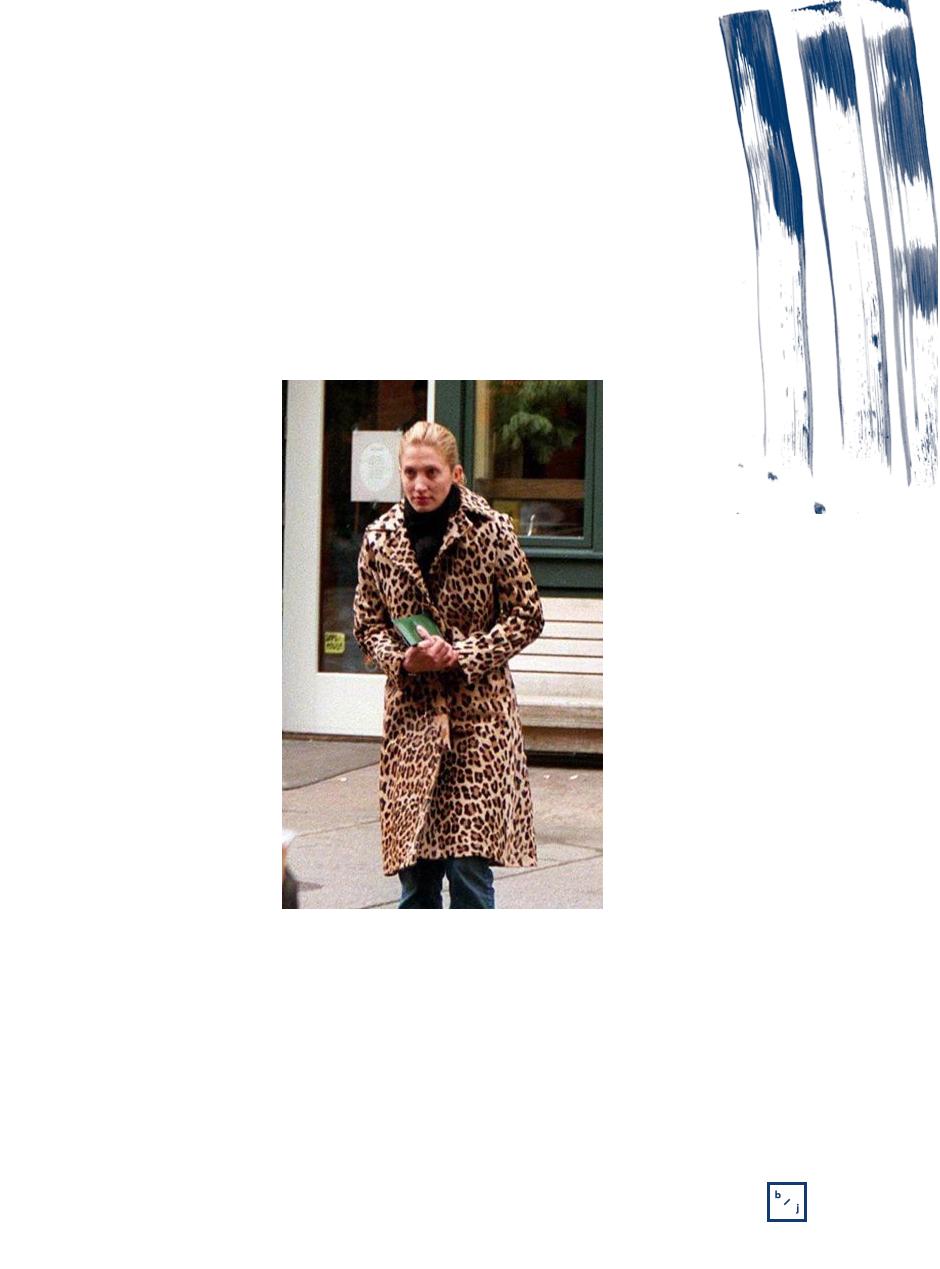 Le-Blogue-De-Julie-Carolyne-Bessette-Kenedy-Style-14