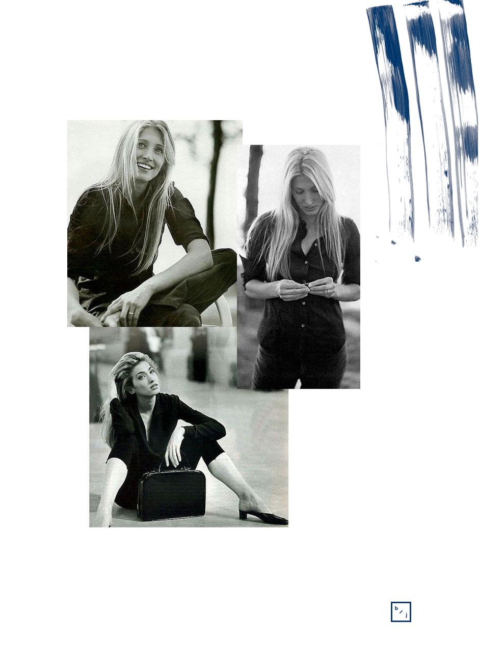 Le-Blogue-De-Julie-Carolyne-Bessette-Kenedy-Style-4