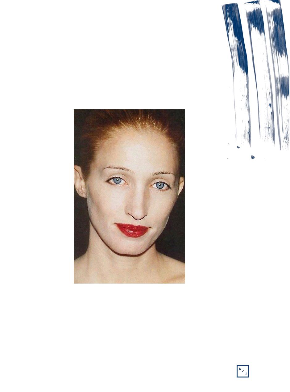 Le-Blogue-De-Julie-Carolyne-Bessette-Kenedy-Style-5