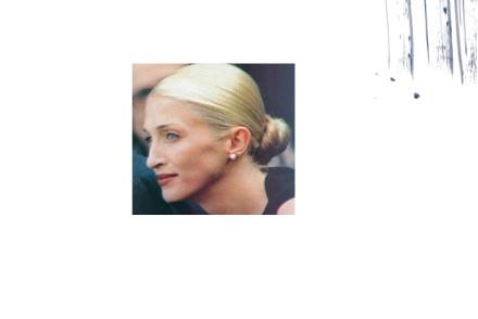 Le-Blogue-De-Julie-Carolyne-Bessette-Kenedy-Style-7