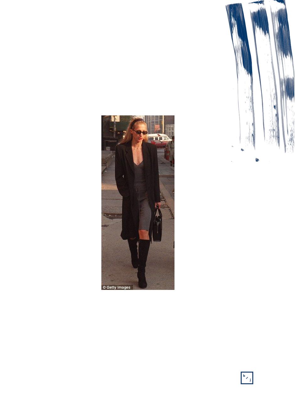 Le-Blogue-De-Julie-Carolyne-Bessette-Kenedy-Style-9