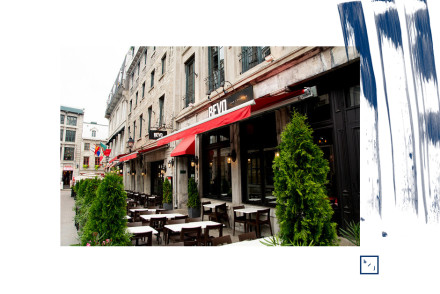 Le-Blogue-De-Julie-Incontournables-Vieux-Montréal-Bevo