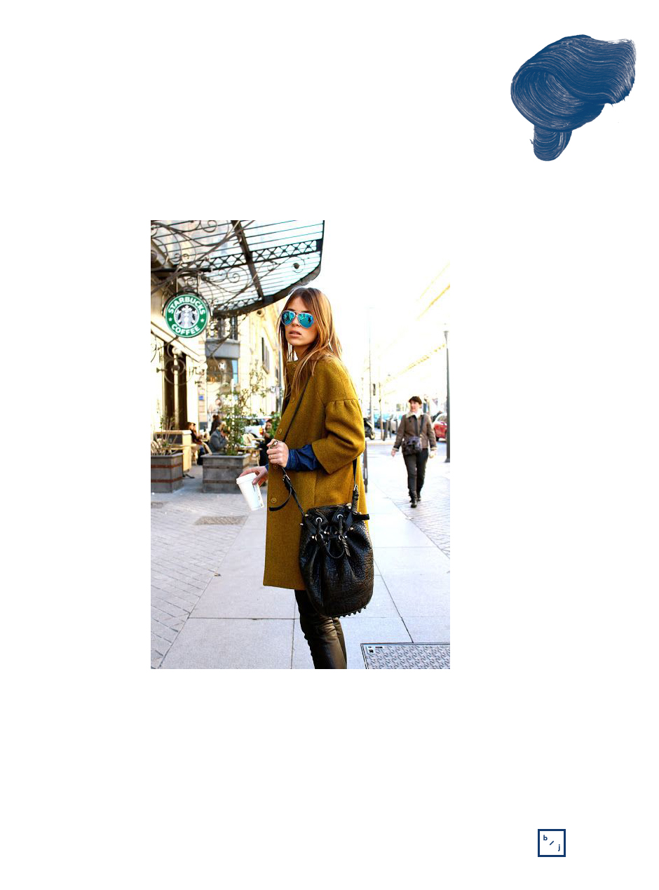 Le-Blogue-De-Julie-Inspiration-Rayban-10