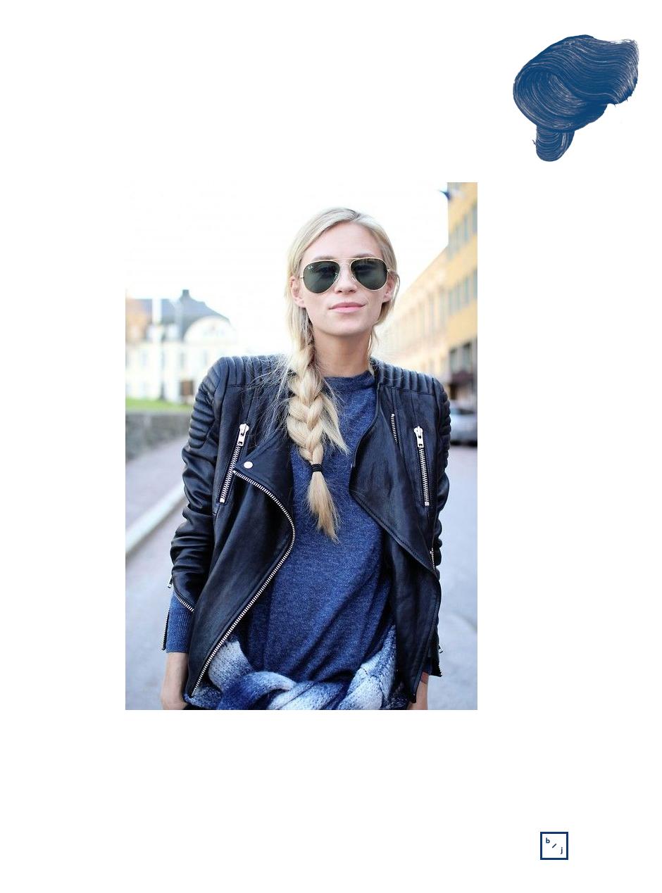 Le-Blogue-De-Julie-Inspiration-Rayban-8