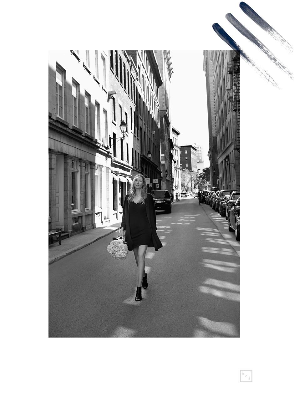 Le-Blogue-De-Julie-Campagne-pour-la-laine-ça-va-de-soi-4