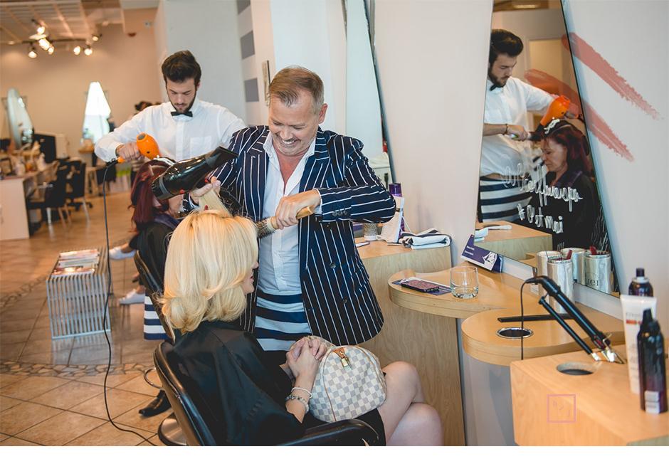 O coiffure spa le tr sor zen bien cach d 39 ogilvyle for Salon o coiffure reims