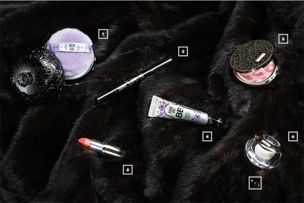 Le-Blogue-De-Julie-Nouveauté-maquillage-Pupa-Anna-Sui-automne