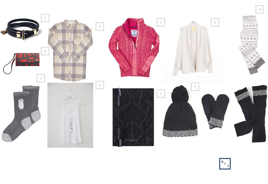 Le-Blogue-De-Julie-Idées-Cadeaux-Mode-Noël-2015