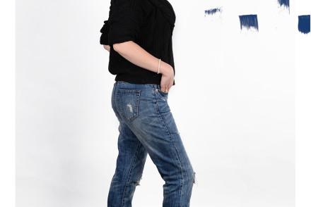 Le-Blogue-De-Julie-Look-Du-Jour-Jeans-Boyfriend-Joe-Fresh