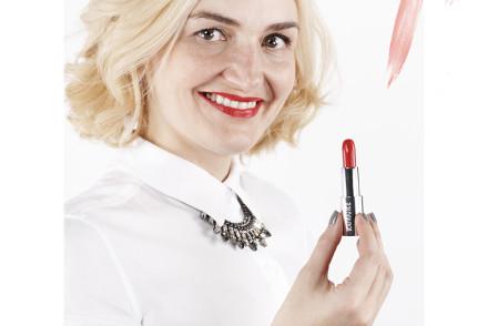 Le-Blogue-De-Julie-Portrait-Jouviance-1