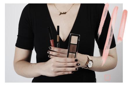 Le-Blogue-De-Julie-Make-Up-For-Ever-Nouveautés