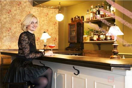 Le-Blogue-De-Julie-Mayfair-Julie-Cocktail