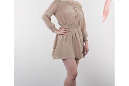 Le-Blogue-De-Julie-Anine-Bing-Dress