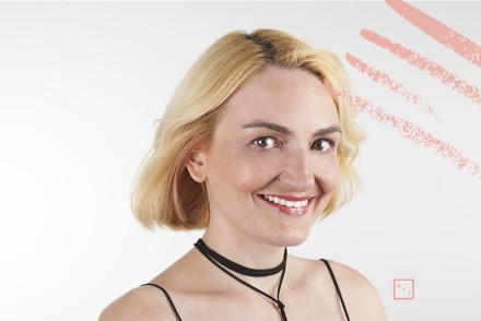 Le-Blogue-De-Julie-Sothys-Maquillage
