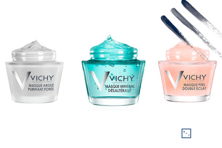 Le-Blogue-De-Julie-Masques-Vichy