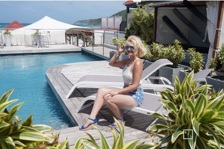 le-blogue-de-julie-shooping-st-barth-2-2