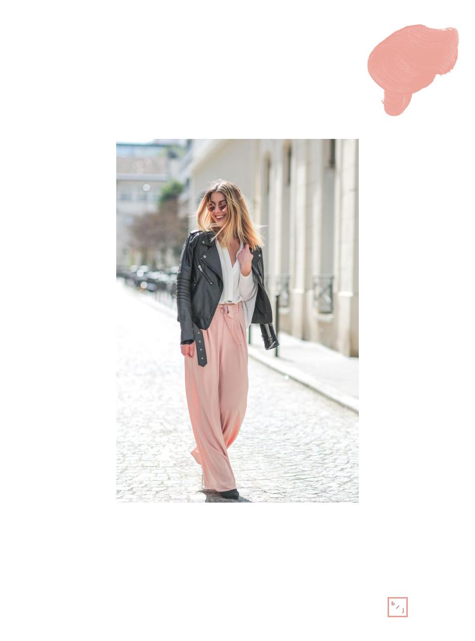 Le-Blogue-De-Julie-Pink-1