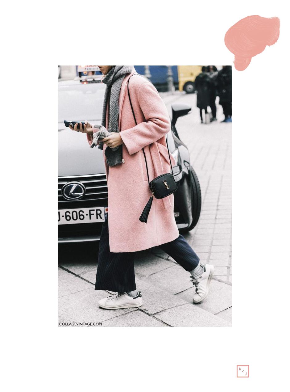 Le-Blogue-De-Julie-Pink-10