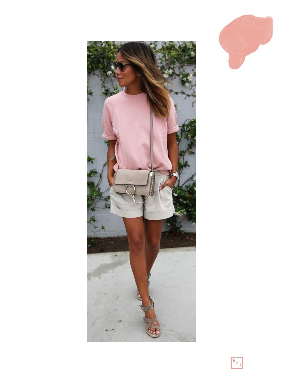 Le-Blogue-De-Julie-Pink-11