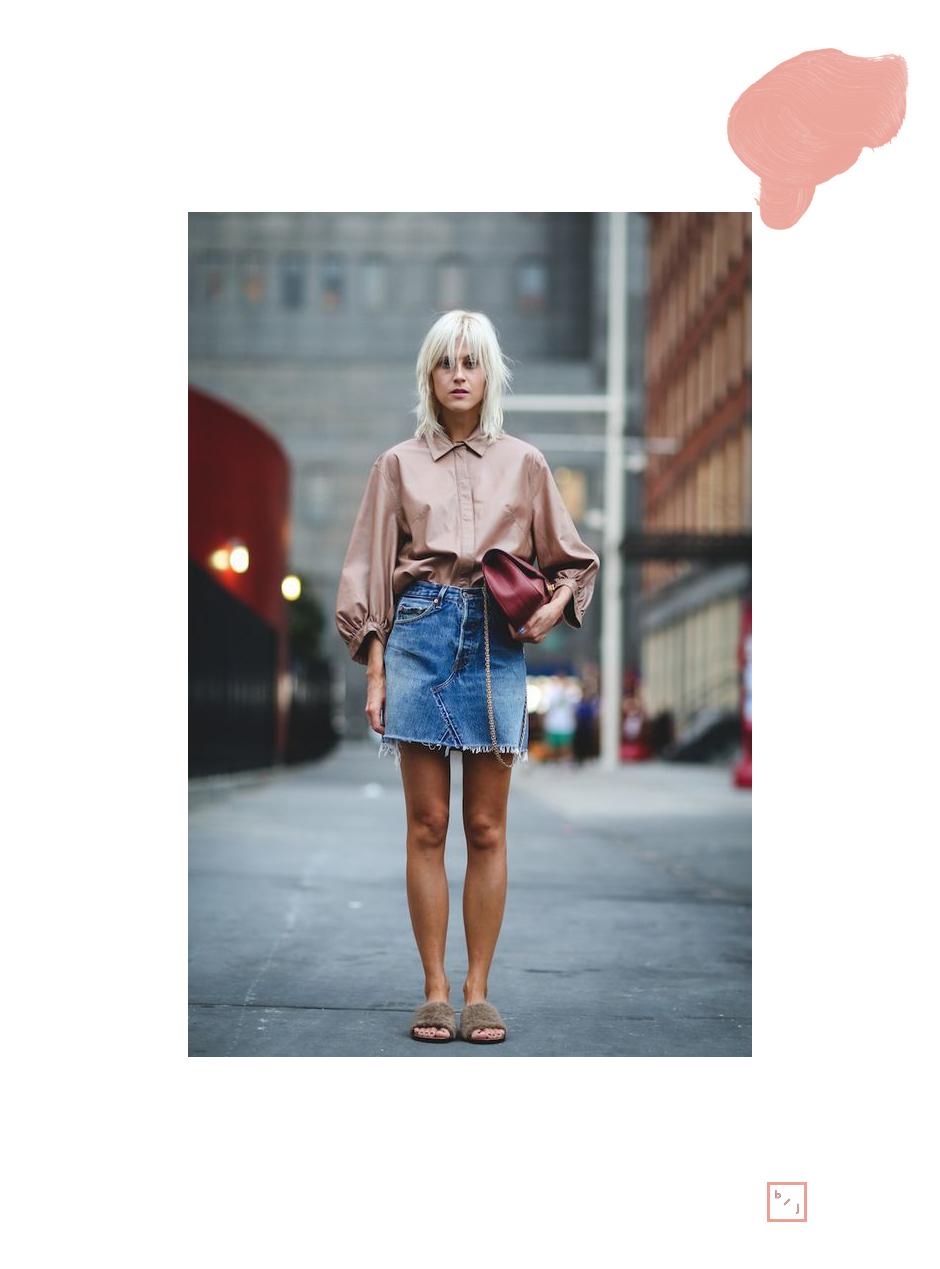Le-Blogue-De-Julie-Pink-12