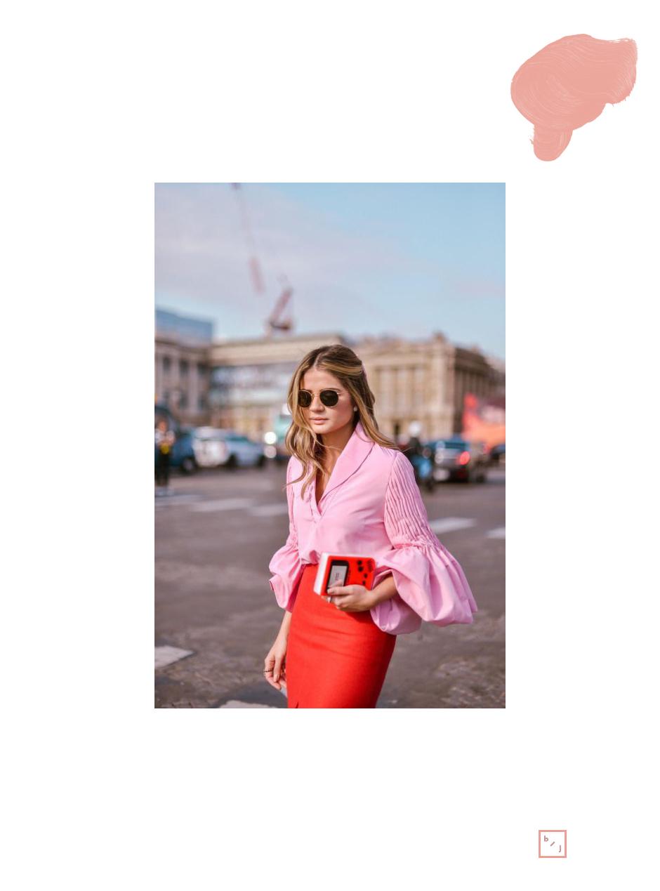 Le-Blogue-De-Julie-Pink-13