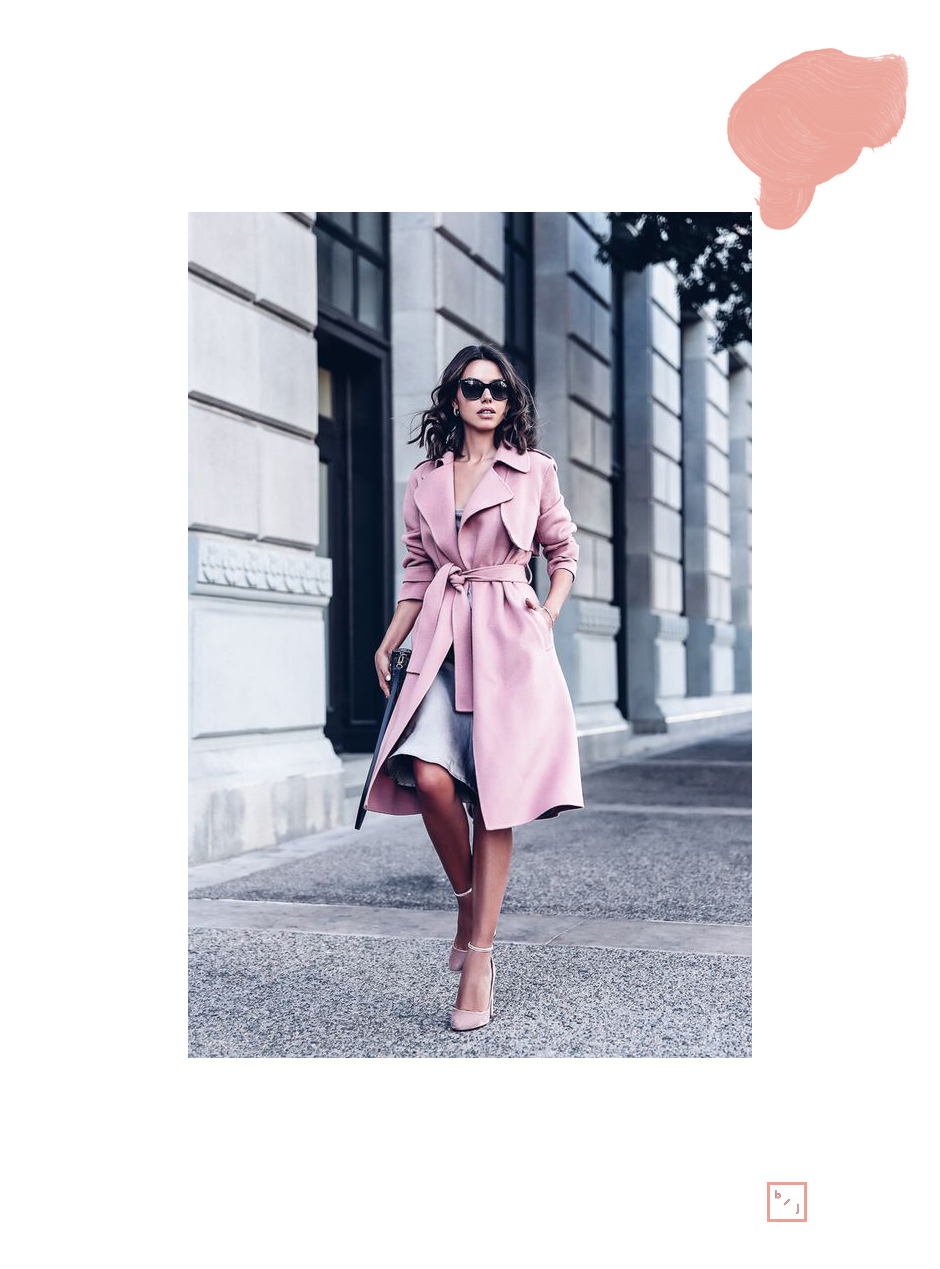 Le-Blogue-De-Julie-Pink-3