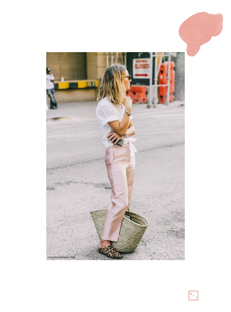 Le-Blogue-De-Julie-Pink-4