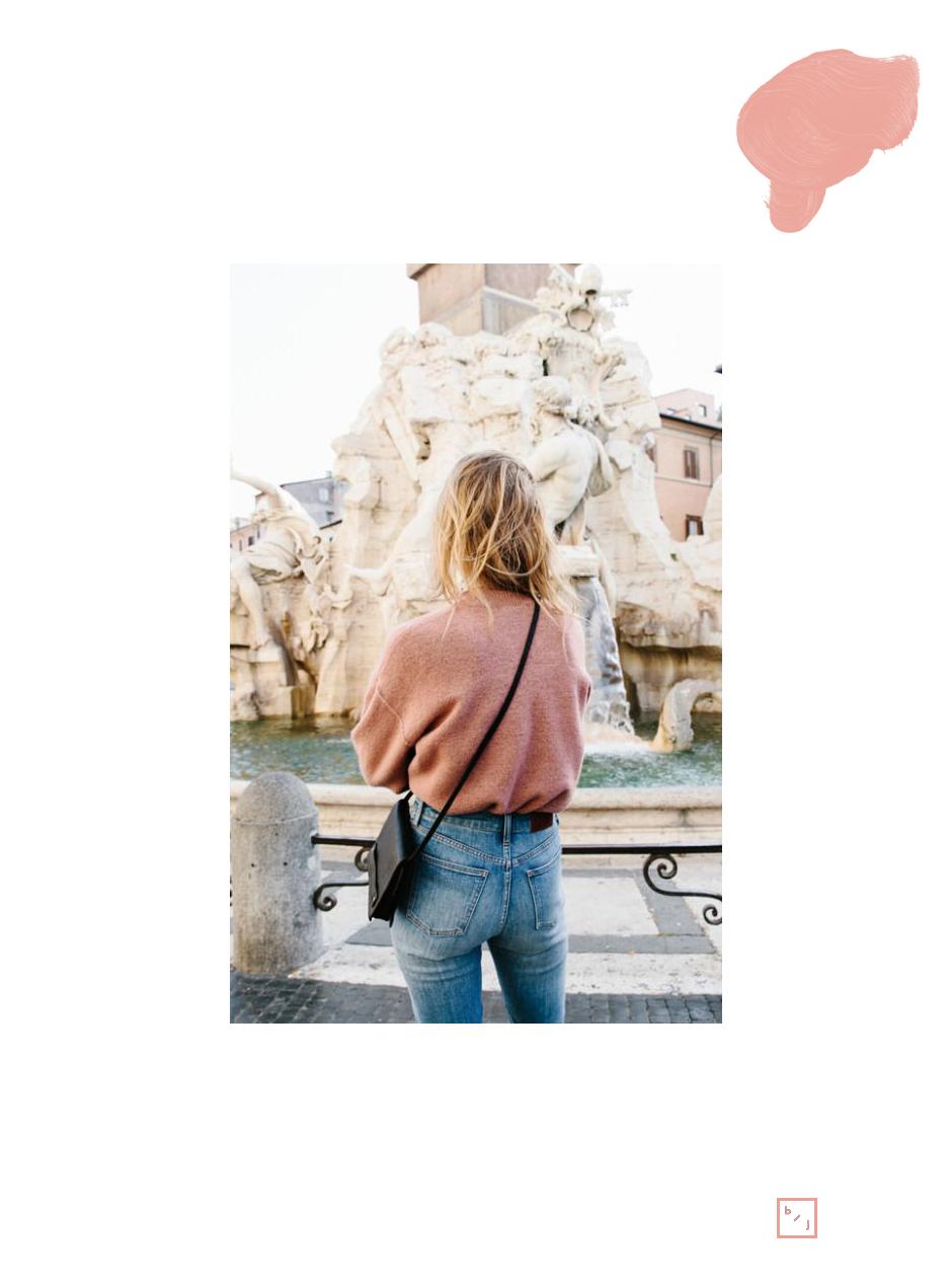 Le-Blogue-De-Julie-Pink-5